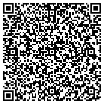 QR-код с контактной информацией организации Частное предприятие СФХ «Ирен +»