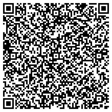 QR-код с контактной информацией организации ФОП Гіндровий Руслан Іванович