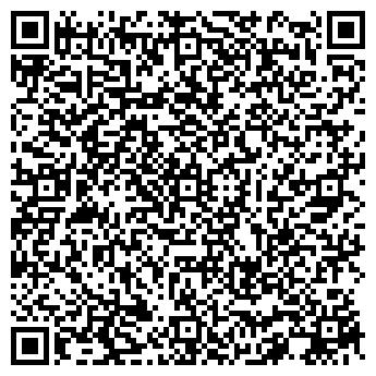 QR-код с контактной информацией организации СПДФО Налыгач