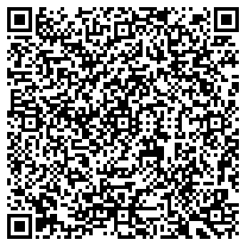 QR-код с контактной информацией организации ООО БТС
