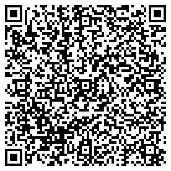QR-код с контактной информацией организации ЧП LeaLStroy