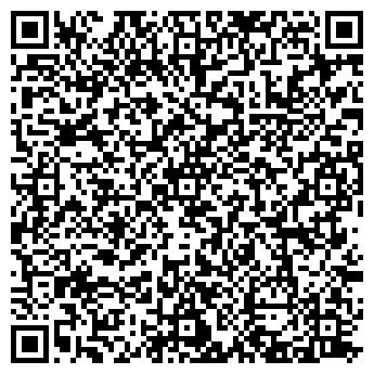 QR-код с контактной информацией организации РемонтВсем