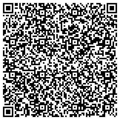 QR-код с контактной информацией организации Субъект предпринимательской деятельности МЕТАЛЛОПЛАСТИКОВЫЕ ОКНА И ДРУГИЕ КОНСТРУКЦИИ