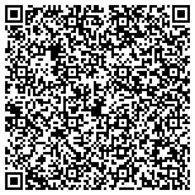 QR-код с контактной информацией организации КОРГАУШЫ РЕГИОНАЛЬНОЕ ОБЩЕСТВО ЗАЩИТЫ ПРАВ ПОТРЕБИТЕЛЕЙ