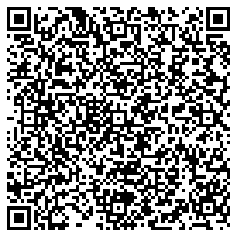 QR-код с контактной информацией организации ВОЛГОМЕТАЛЛОСНАБ, ООО