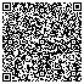 QR-код с контактной информацией организации Общество с ограниченной ответственностью ПРОМТЕХМОНТАЖ