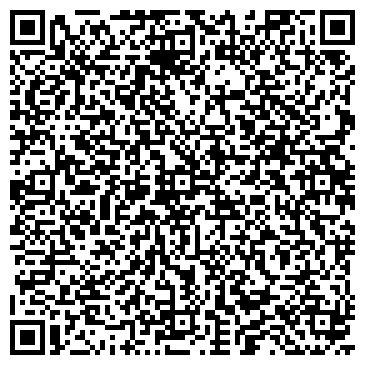 QR-код с контактной информацией организации KOMETOS OY