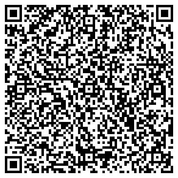 QR-код с контактной информацией организации ЧП «НПФ «Новые технологии»