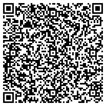 """QR-код с контактной информацией организации Частное предприятие """"Комфортний клімат"""""""