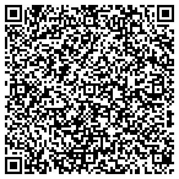 """QR-код с контактной информацией организации ООО """"Землеустроитель"""""""