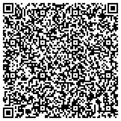 """QR-код с контактной информацией организации Частное предприятие Студия литьевого мрамора """"CASTON"""""""