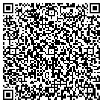 QR-код с контактной информацией организации Частное предприятие Домивка