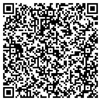 QR-код с контактной информацией организации ЧП Добреля
