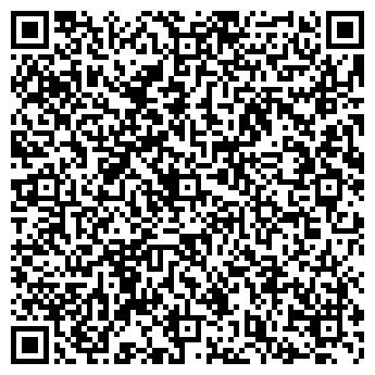 QR-код с контактной информацией организации Субъект предпринимательской деятельности ЧП «Фасоля»