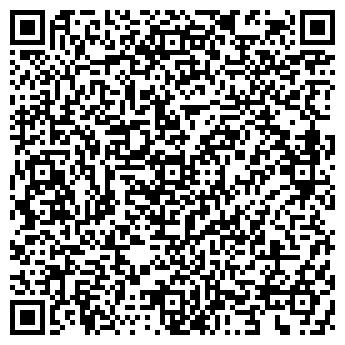 QR-код с контактной информацией организации Общество с ограниченной ответственностью ООО «НОСТ-СИТИ»