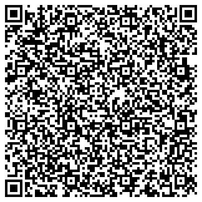 QR-код с контактной информацией организации Товариство з обмеженою відповідальністю ТОВ ВКФ Гарант-В - приватизація, геодезія, оцінка землі
