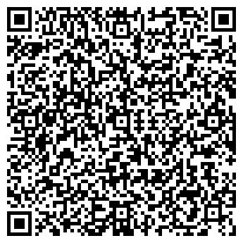 QR-код с контактной информацией организации Другая Петренко М А
