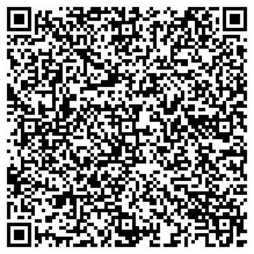 QR-код с контактной информацией организации Субъект предпринимательской деятельности СПД Александров ООО «Анкер»