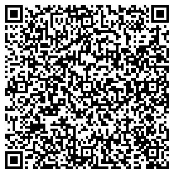 QR-код с контактной информацией организации ООО ВОЛЖСКТЕХКОМПЛЕКТ