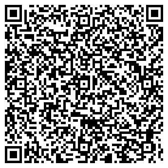 QR-код с контактной информацией организации ООО «АВД — ПРОМ»