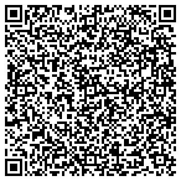 """QR-код с контактной информацией организации АО """"Монолит-Инком"""""""