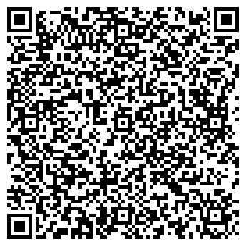 QR-код с контактной информацией организации ЧП «Лозинский»