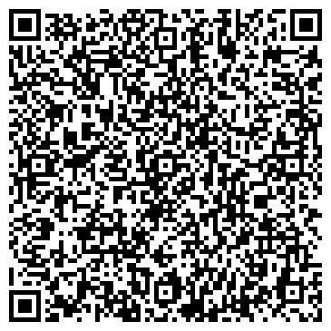 QR-код с контактной информацией организации Модуль Юг, ООО