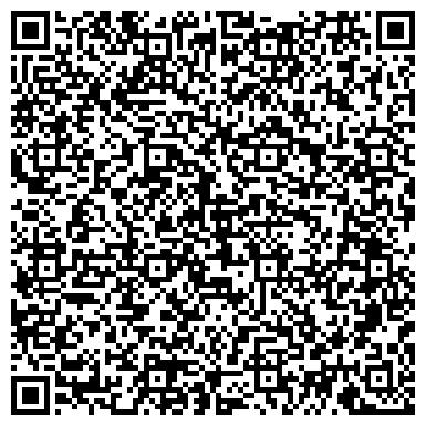 QR-код с контактной информацией организации Электропожсервис, ООО