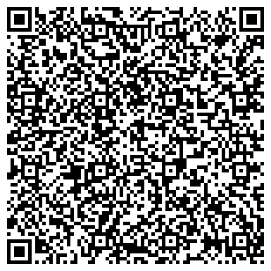 QR-код с контактной информацией организации ЛюксВорота, ЧП (LuxVorotaNK)