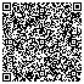 QR-код с контактной информацией организации Гипробуд, ЧП