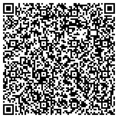 QR-код с контактной информацией организации ЕВРОПЕЙСКАЯ ПОДШИПНИКОВАЯ КОРПОРАЦИЯ ООО ВОЛЖСКИЙ ФИЛИАЛ