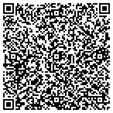 QR-код с контактной информацией организации ТеплоСтрой, ЧП