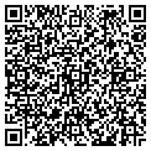 QR-код с контактной информацией организации Атлант буд ЛТД, ООО