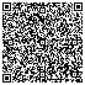 QR-код с контактной информацией организации Термопласт, ЧП