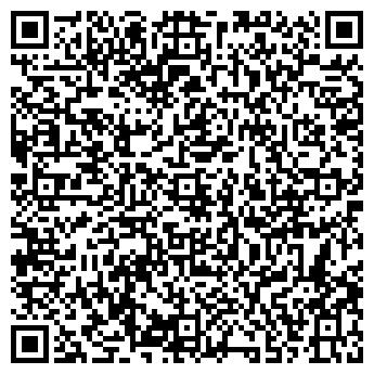 QR-код с контактной информацией организации Вэлси, ООО