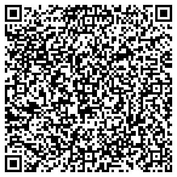 QR-код с контактной информацией организации Мастер крепежа, ЧП