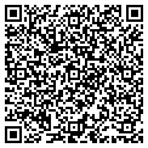 QR-код с контактной информацией организации Будавтотранс, ООО ТПП