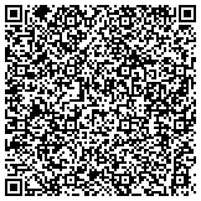 QR-код с контактной информацией организации Современные Технологические Системы СТС, ЧП