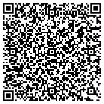 QR-код с контактной информацией организации МЕХАНИЧЕСКИЙ ЗАВОД