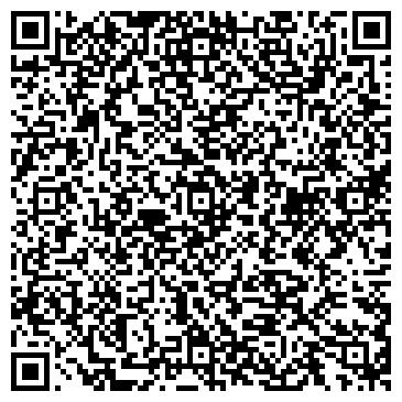 QR-код с контактной информацией организации Плитка, ЧП