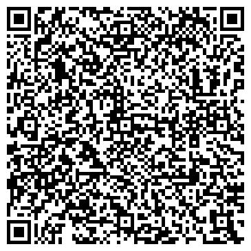 QR-код с контактной информацией организации Игуана, ЧП (Iguana)