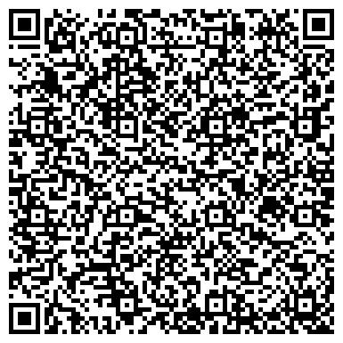 QR-код с контактной информацией организации Диджитал гард, ЧП (Digital guard)