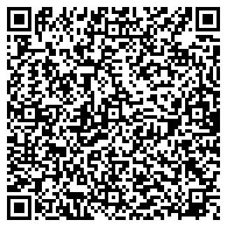 QR-код с контактной информацией организации Субъект предпринимательской деятельности ЧП Буценко