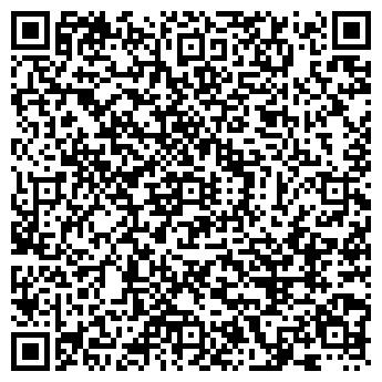 QR-код с контактной информацией организации ВЫТНОВА С. Н.
