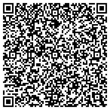 QR-код с контактной информацией организации Неман компания, ООО