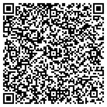 QR-код с контактной информацией организации Хасанов, ЧП