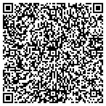 QR-код с контактной информацией организации Эталон, Компания