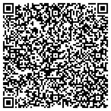 QR-код с контактной информацией организации Группа Компаний КиевГорБуд, ООО
