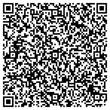 QR-код с контактной информацией организации EcoBuild (ЭкоБилд), ООО