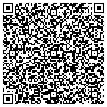 QR-код с контактной информацией организации M.A.Y. Shpin (МЭЙ Шпин), ЧП